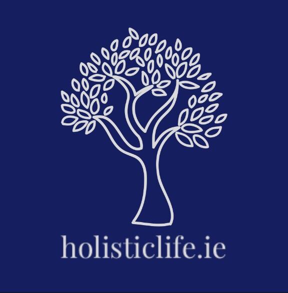 holisticlife